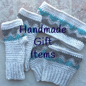 Handmade Gift Items