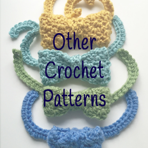 Other Crochet Patterns