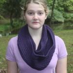 crochet pattern little monkeys designs ribbed scarf