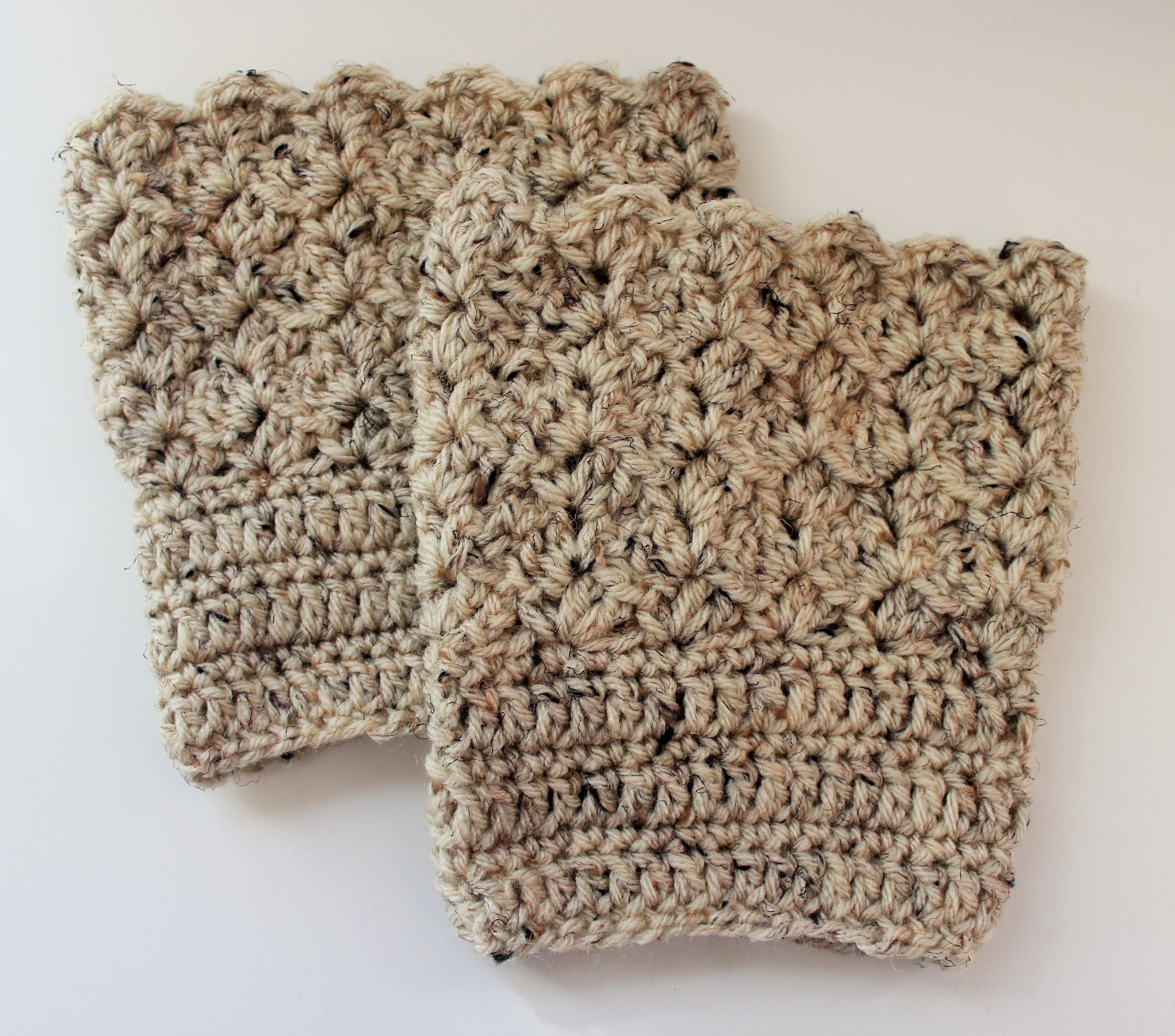 Crochet Ear Warmer Pattern For Toddlers : Crochet Pattern - Queens Lace Ear Warmer to fit Toddlers ...