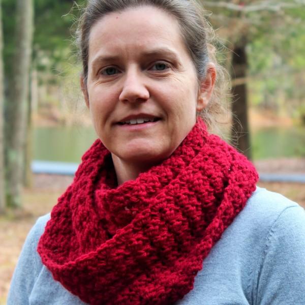 easy scarf crochet pattern scarf women marian