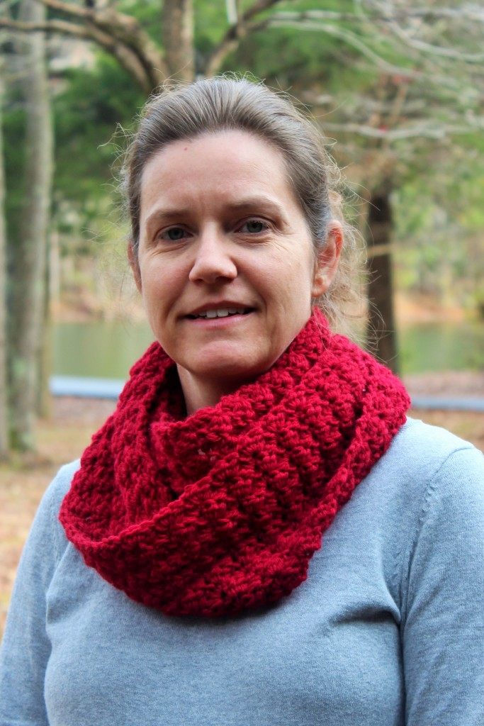 easy scarf crochet pattern scarf women marian