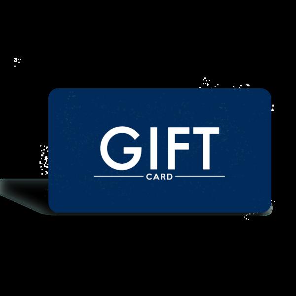 gift card for little monkeys designs