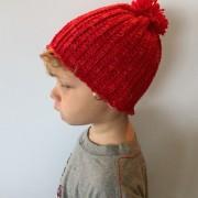 little monkeys designs crochet pattern hat