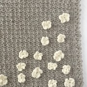 merino wool baby blanket crochet pattern baby blanket
