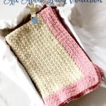crochet pattern set