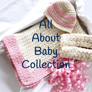 All About Baby Collection
