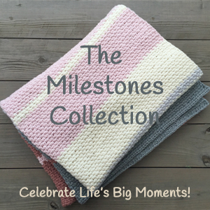 Milestones Collection