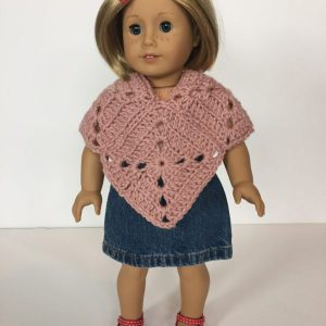 meadow-poncho-crochet-pattern-for-american-girl-doll-e1471911379132-600x600