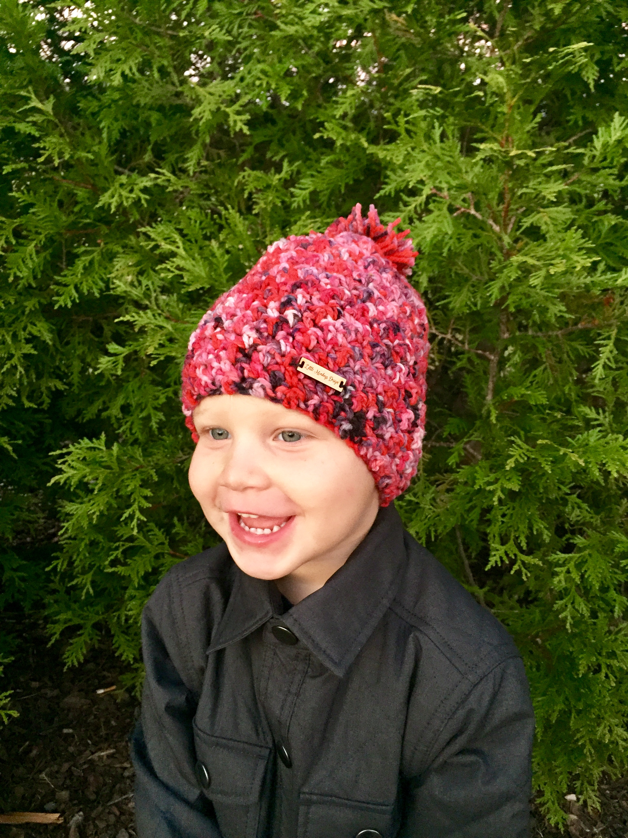 crazy-jesse-hat-by-little-monkeys-design-in-fire-engine-1-merino-red