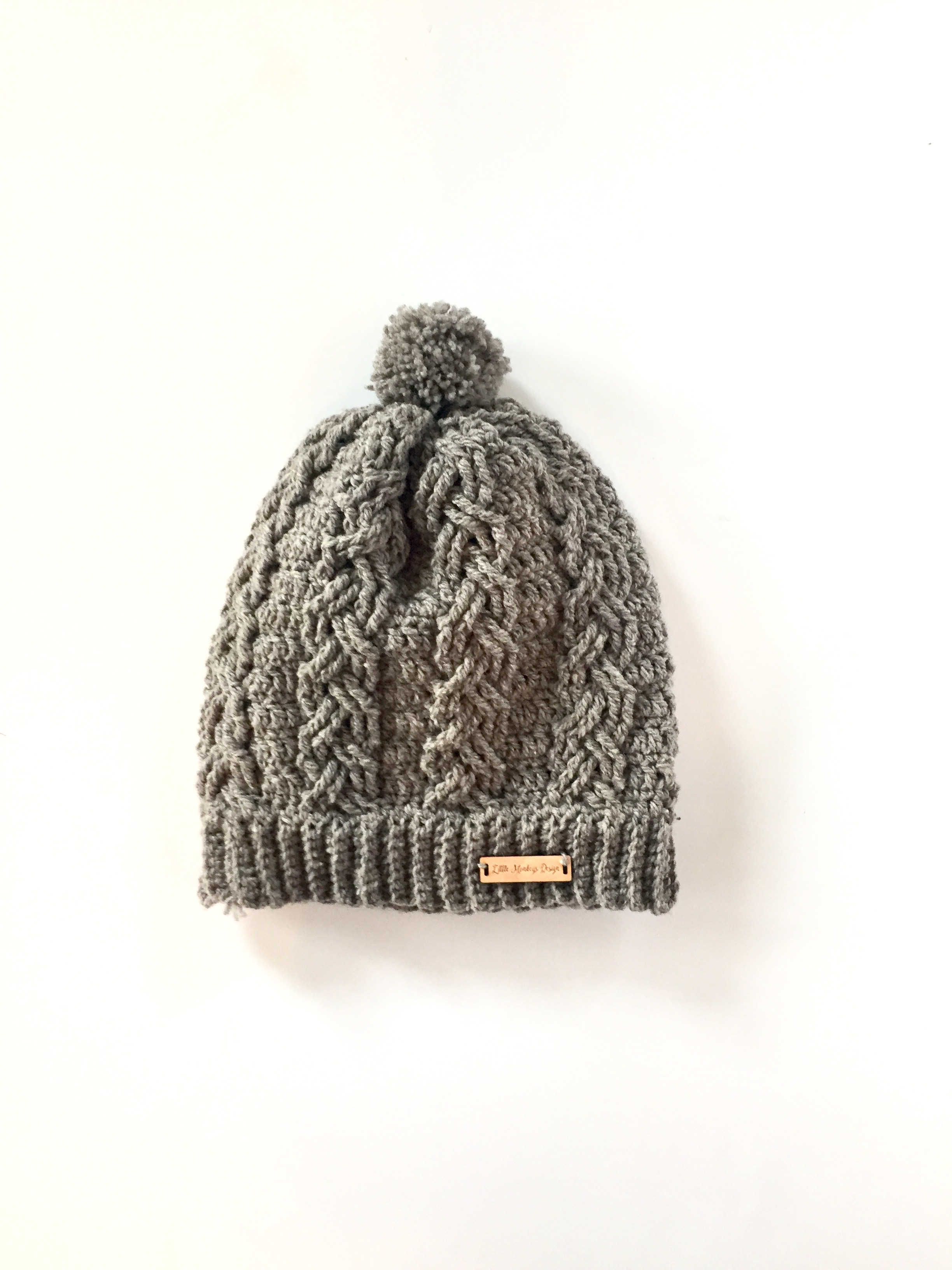 dreaming-of-the-slopes-winter-hat