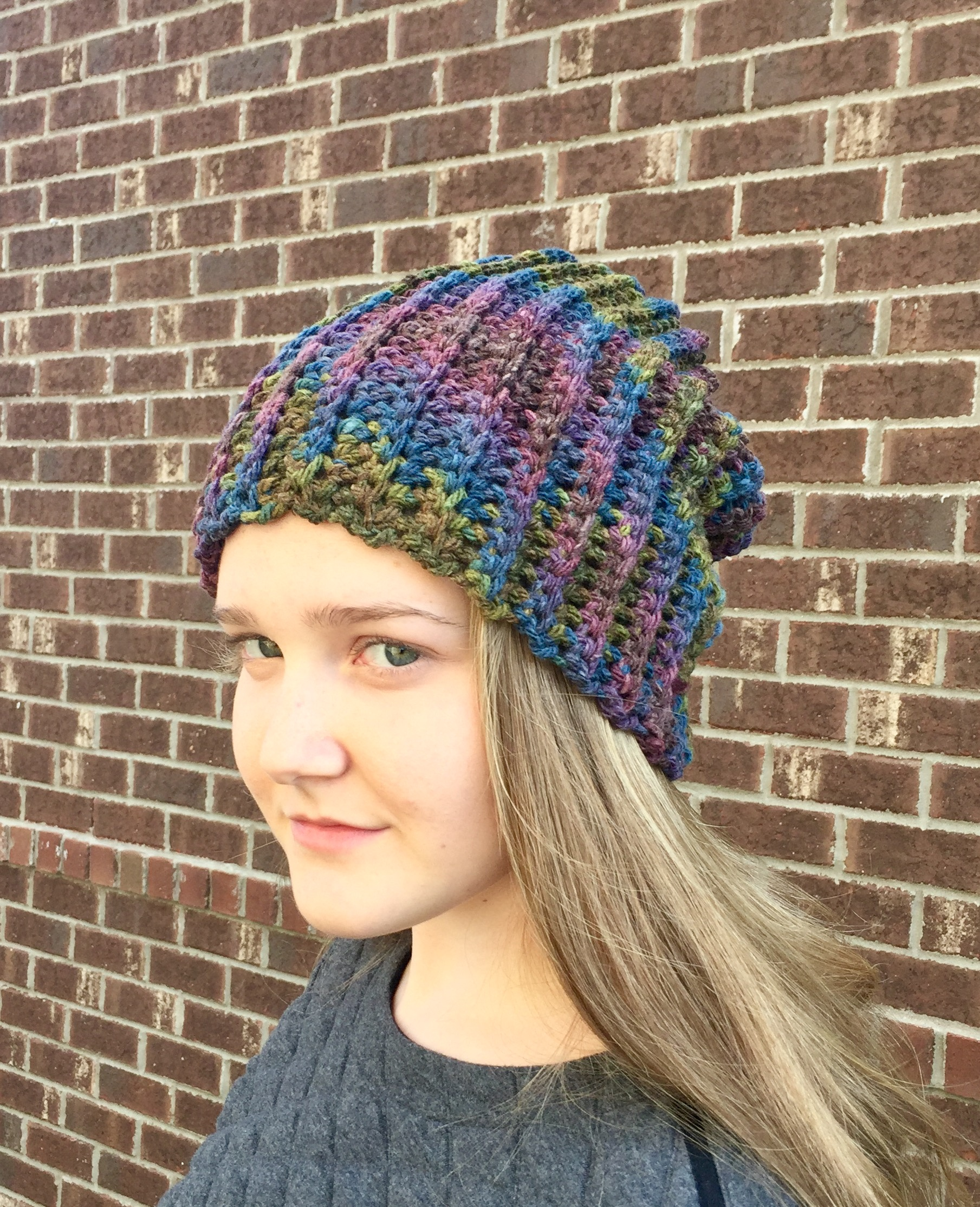 urban-beanie-by-little-monkeys-design-in-merino-wool
