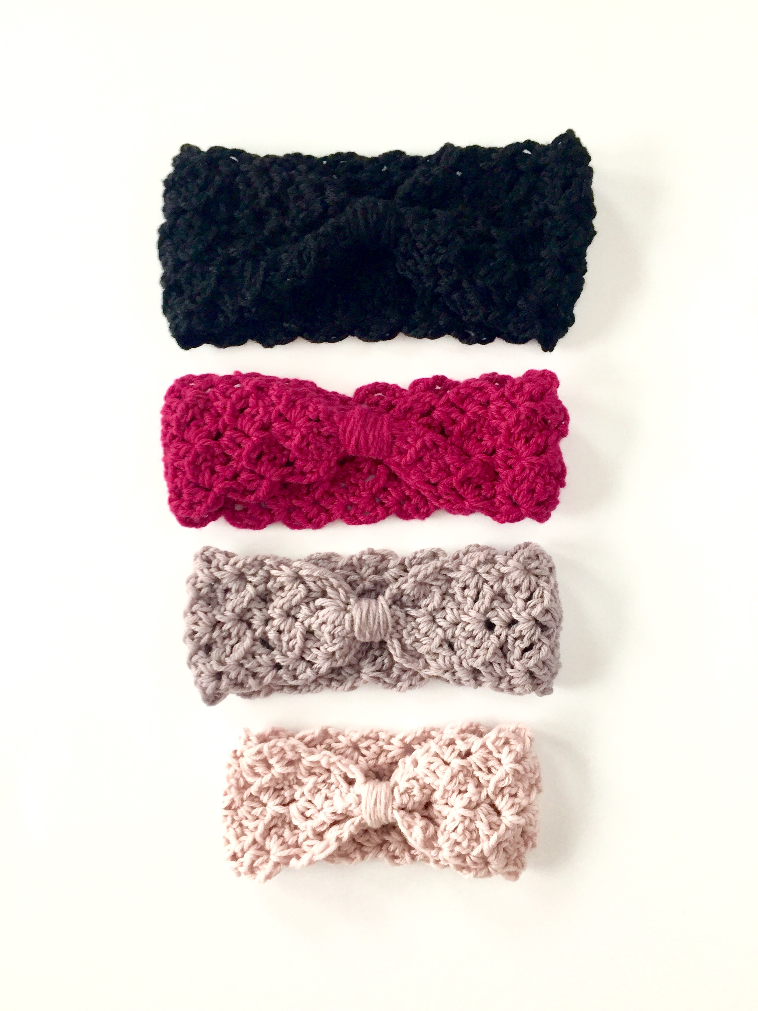queens-lace-ear-warmers-by-little-monkeys-design-crochet-with-merino-wool