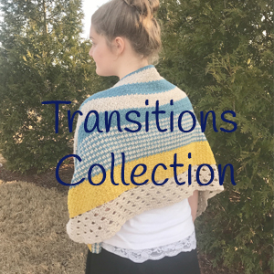 Transitions Collection