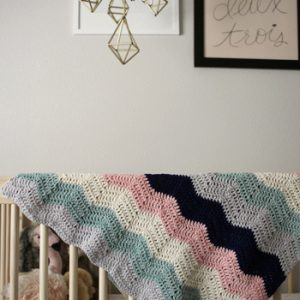 Perfection! Baby Blanket crochet pattern - crochet baby blanket pattern by Little Monkeys Design Perfection! Baby Blanket crochet pattern - crochet baby blanket pattern - crochet baby blanket kit