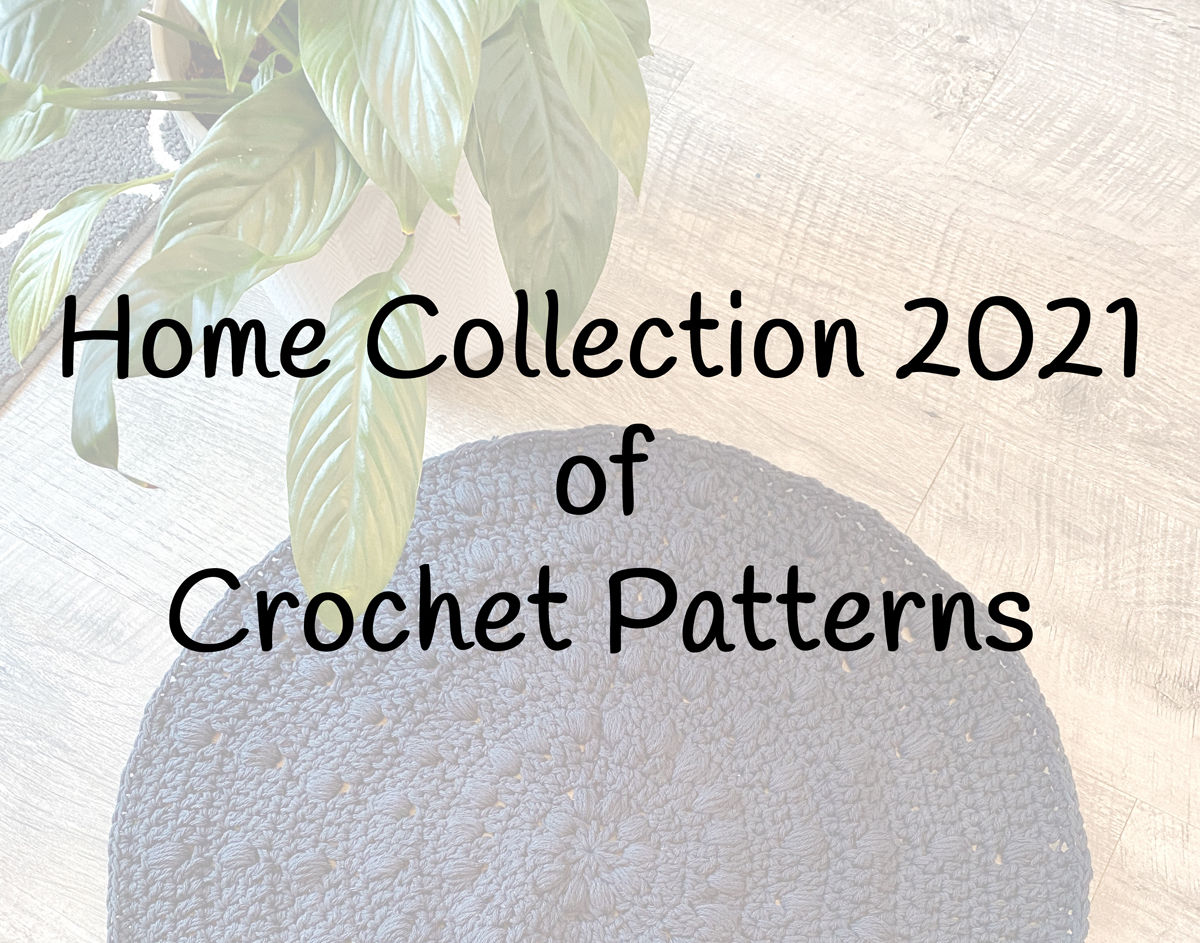 Home Collection 2021 2